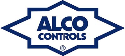 Alco Controls s.r.o.
