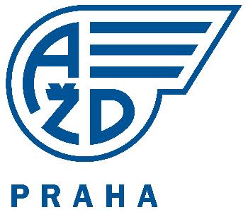 AŽD Praha s.r.o.