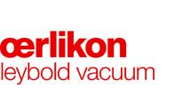 Oerlikon Leybold Vacuum GMBH