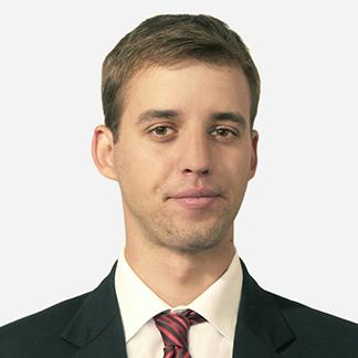 David Klovrza