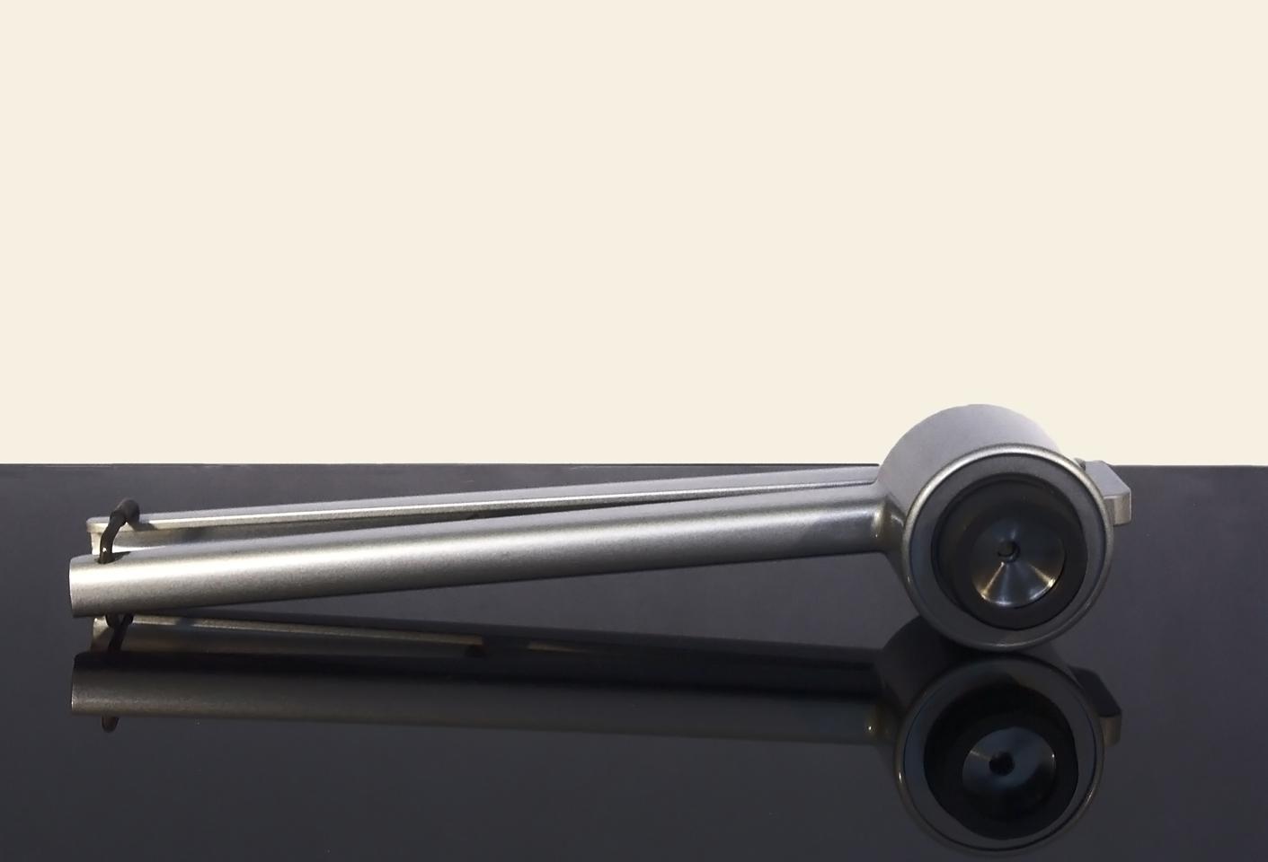 Kleště pro zavírání lékovek průměr 11,5 mm KZ 11